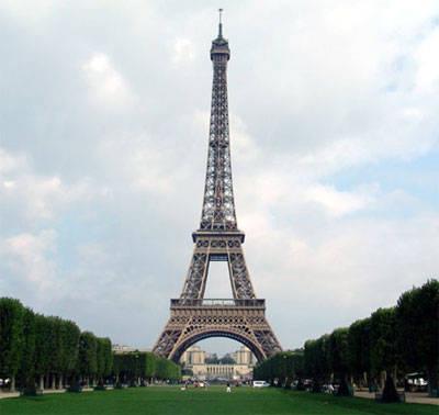 Paris Reisen Billig Flug Hotel Paris