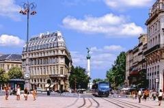 Bordeaux reisen billig u2013 flug & hotel bordeaux