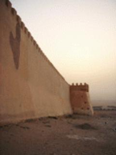 Marokko Reisen Billig Flug Hotel Marokko