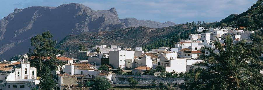 Gran Canaria Reisen Billig Flug Hotel Gran Canaria