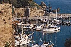 Antalya Reisen Billig Flug Hotel Antalya