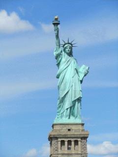 New York Reisen Billig Flug Hotel New York