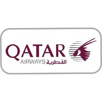 Qatar Airways Billige Flüge in den Nahen Osten