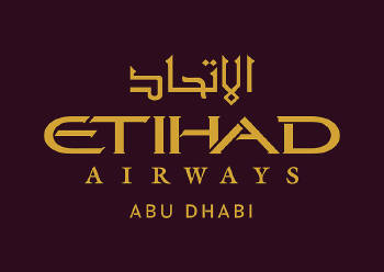 Etihad Airlines in den Orient fliegen