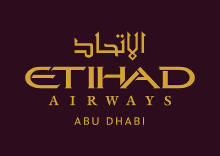 800px-ey-etihad-airways-new-logo-en