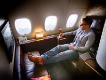 etihad-heres-what-its-like-to-take-a-10000-flight-on-etihad-airways-first-class