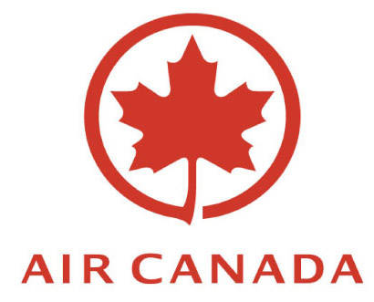 Air Canada nach Kanada Canadian Summer