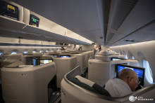 cathay-pacific-a350-business-class