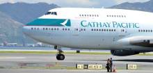 cathay-pacific-2