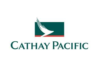 Cathay Pacific Australien Special