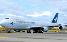 cathay-pacific-cargo-boeing-747-8f-at-brisbane-west-wellcamp-airport-for-web-696x436
