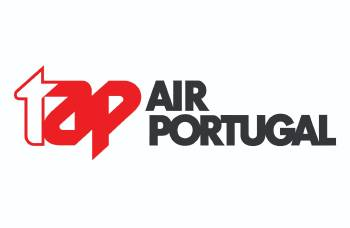 Air Portugal Flüge nach Lissabon
