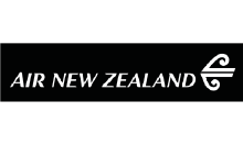 nz-air-new-seeland