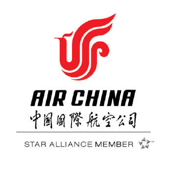 Air China nach Australien Sydney und Melbourne