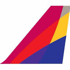 Asiana Airlines Outback Australien entdecken ab 1094 Euro