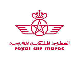 Royal Air Maroc Super Preis nach Ghana