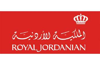 Royal Jordanien Airlines Billigflug Berlin nach Beirut