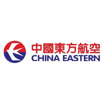China Eastern Airline Super günstig nach Australien