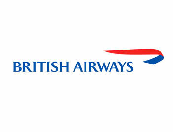British Airways Special in die Karibik