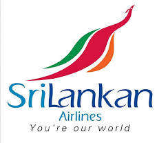 Sri Lankan Airlines in der businessclass nach Colombo