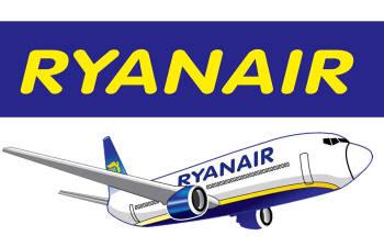 Ryanair Billigflieger Billige Flüge Mit Ryanair Buchen