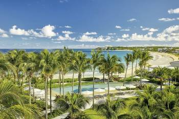 Four Seasons Resort & Residences Anguilla******