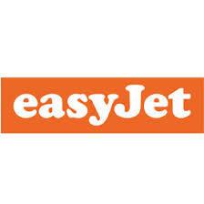 Flug & Billigflug Angebote Flugtickets billige Flüge