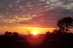 paraguay_sonnenuntergang_in_caacupe